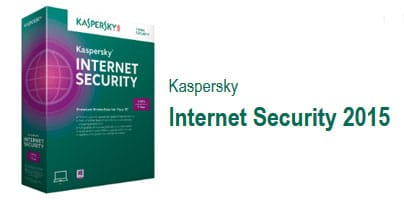 Kaspersky-Internet-Security-boite-2015