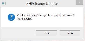 ZHP nouvelle version
