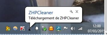 ZHP nouvelle version2