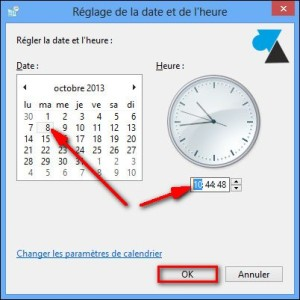 heure-date