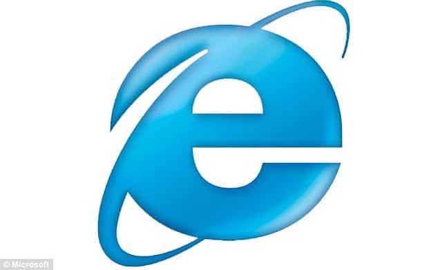 Internet Explorer va prendre sa retraite.