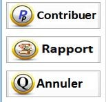 zhp contribuer rapport annuler