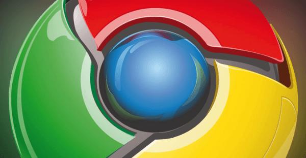 Chrome : plus de mises à jour pour Xp dès la fin de 2015.