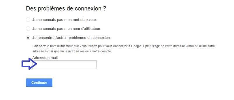 aide google 2