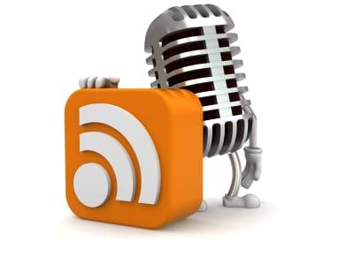 Sondage : Podcasts audio, aimeriez-vous qu'Sospc en diffuse ?