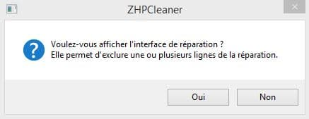ZHP CLEANER 2.c