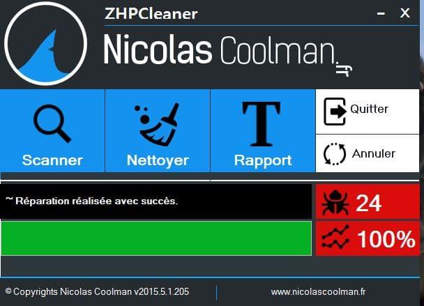 ZHP CLEANER 2.g