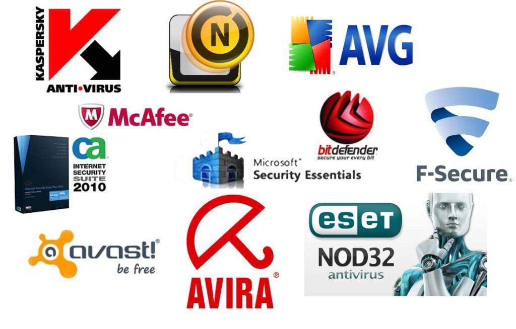 antivirus-liste.désinstaller