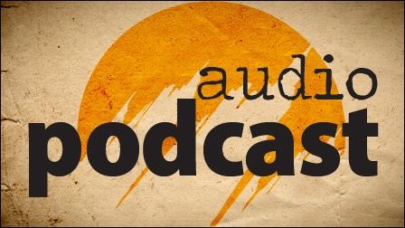 audio_podcast