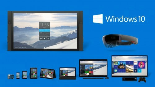windows10 sera le dernier