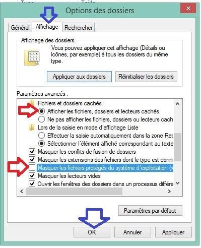 ARTICLE CLONAGE COMPTE UTILISATEUR W8.8.modifiée