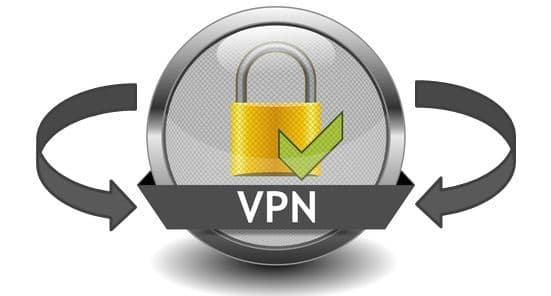serveur-VPN