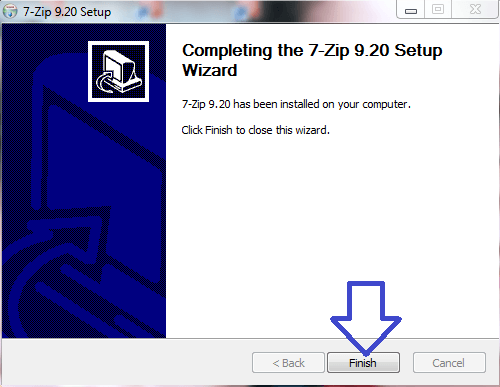 7-zip.installation.3