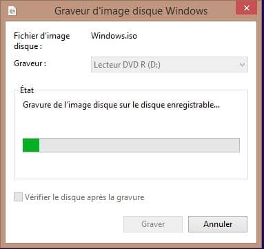 INSTALLATION WINDOWS 10 DVD ISO.4