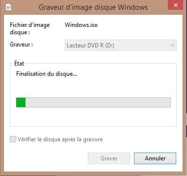 INSTALLATION WINDOWS 10 DVD ISO.5
