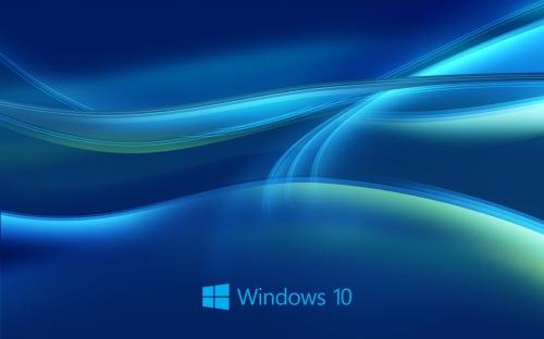 Windows 10 : supprimer la recherche web dans la barre des tâches. - Sospc