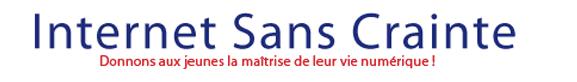 devise internet sans crainte.fr