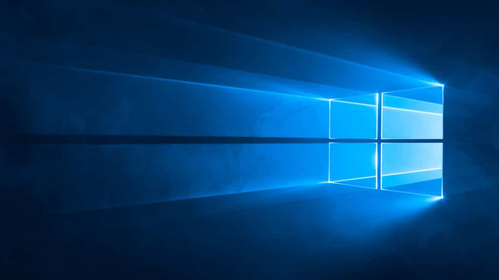 fond ecran windows 10 sospc 1920x1080