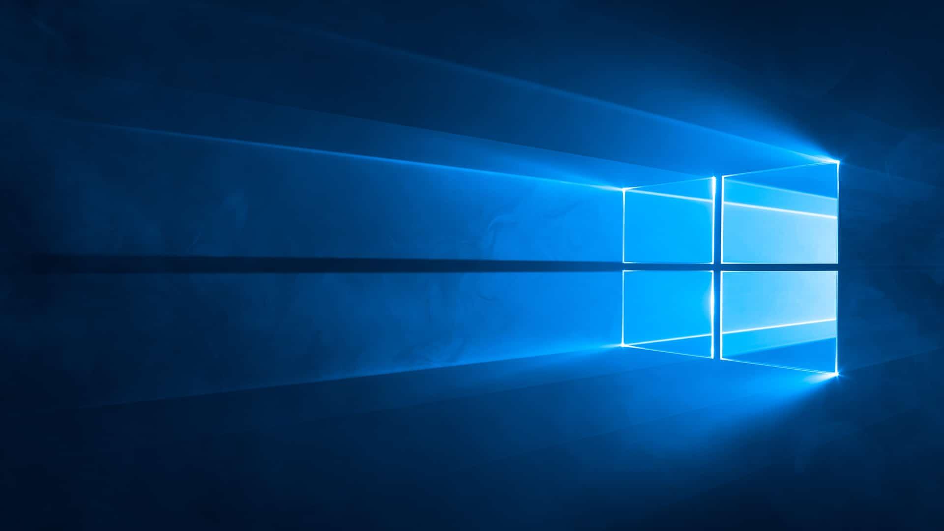 Installer Windows 10 sans attendre.[Maj]