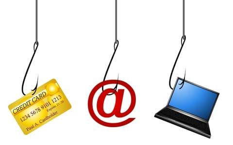 phishing-sospc