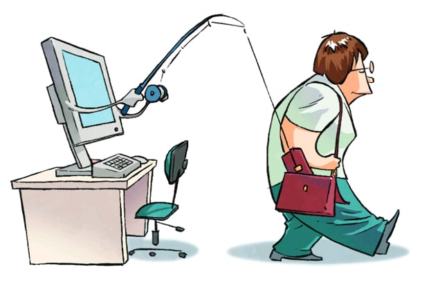 phishing-sospc.ordinateur