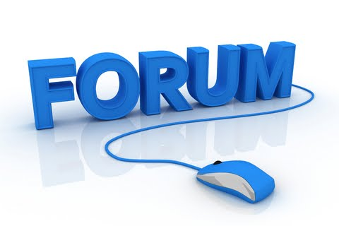 Forum-informatique.sospc.name
