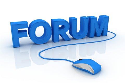 Forum-informatique.sospc.name