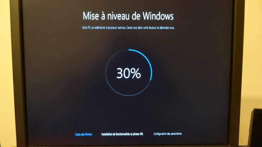 Installation Windows 10 tutoriel SOSPC.name (10)