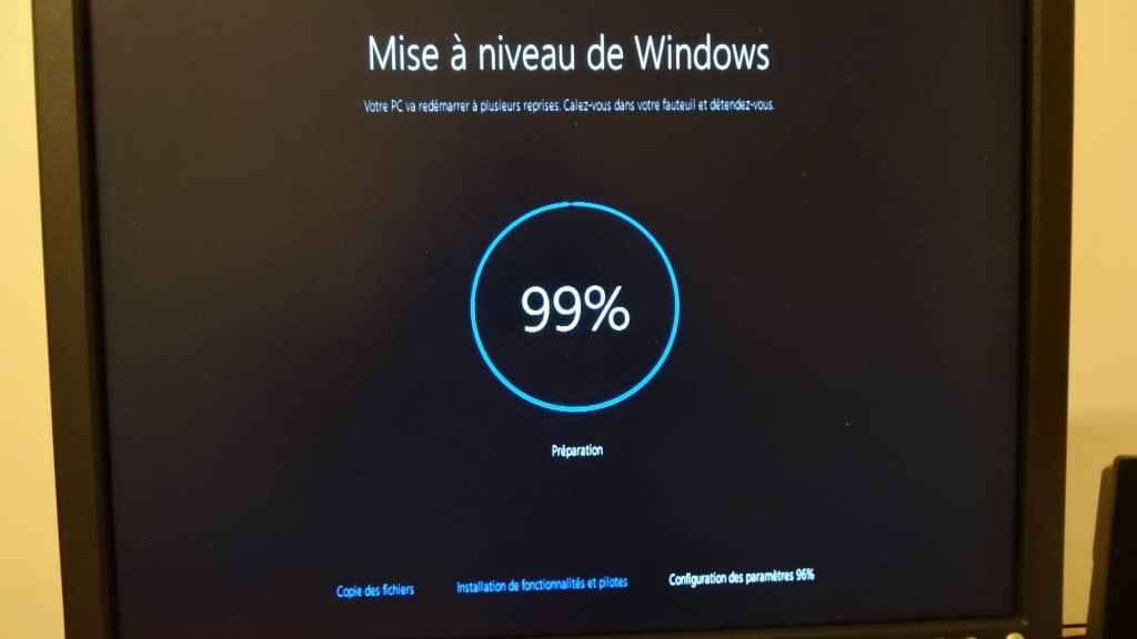 Installation Windows 10 tutoriel SOSPC.name (17)