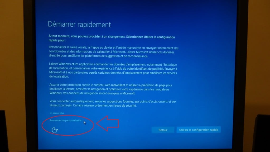 Installation Windows 10 tutoriel SOSPC.name (21)
