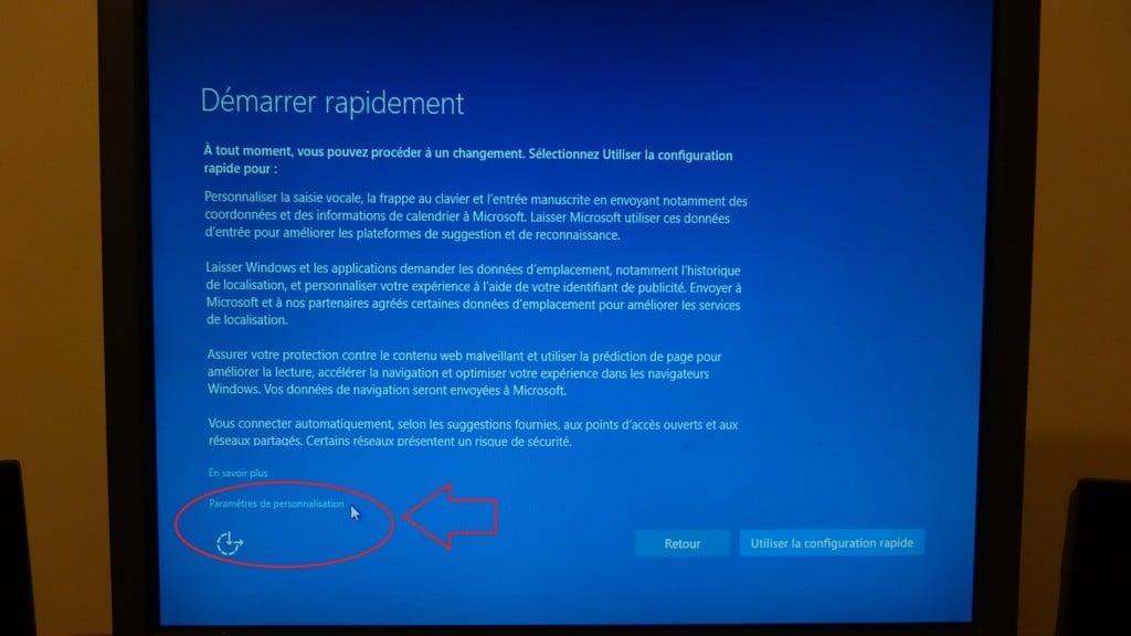 Installation Windows 10 tutoriel SOSPC.name (21)
