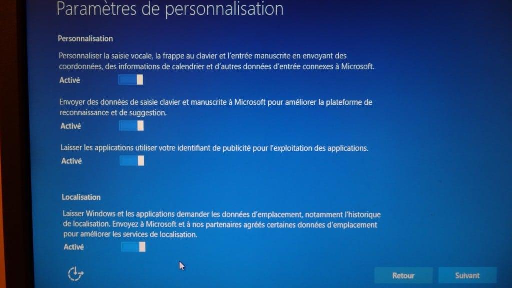 Installation Windows 10 tutoriel SOSPC.name (23)