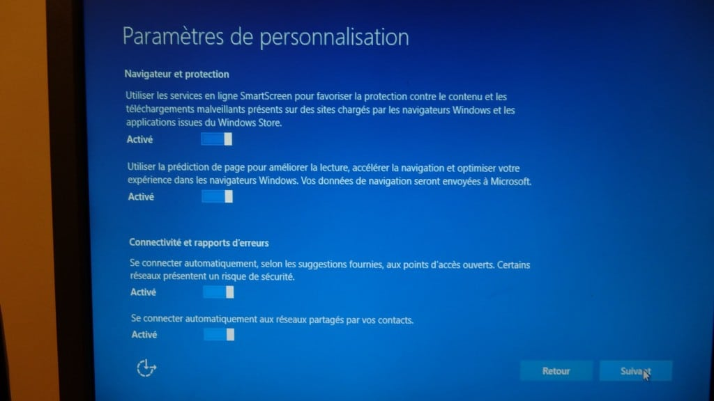 Installation Windows 10 tutoriel SOSPC.name (24)