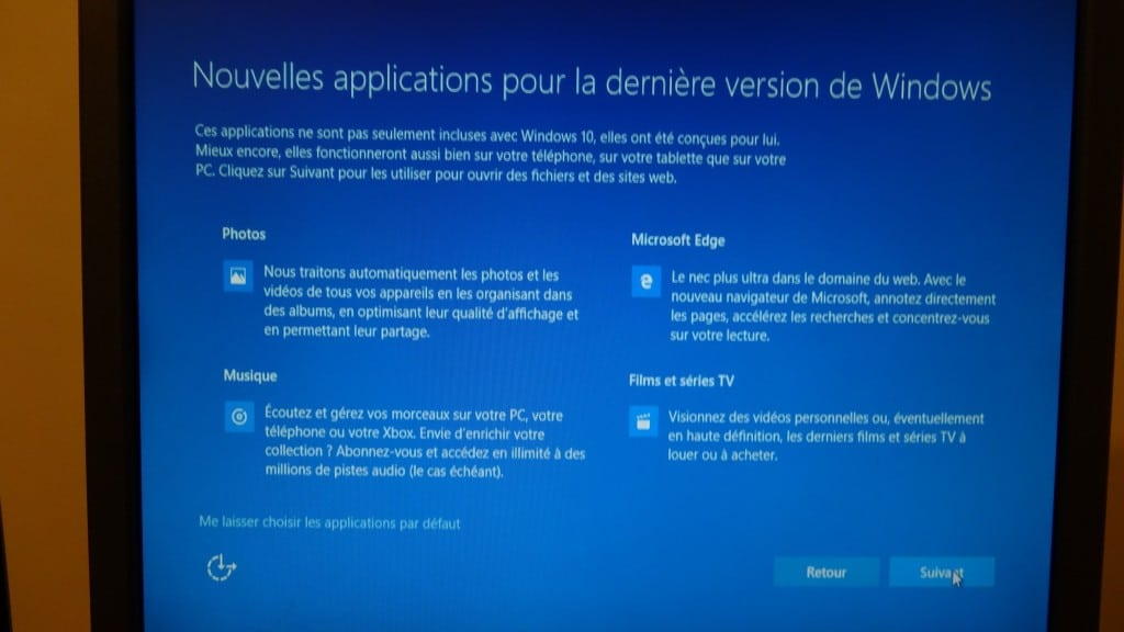 Installation Windows 10 tutoriel SOSPC.name (25)