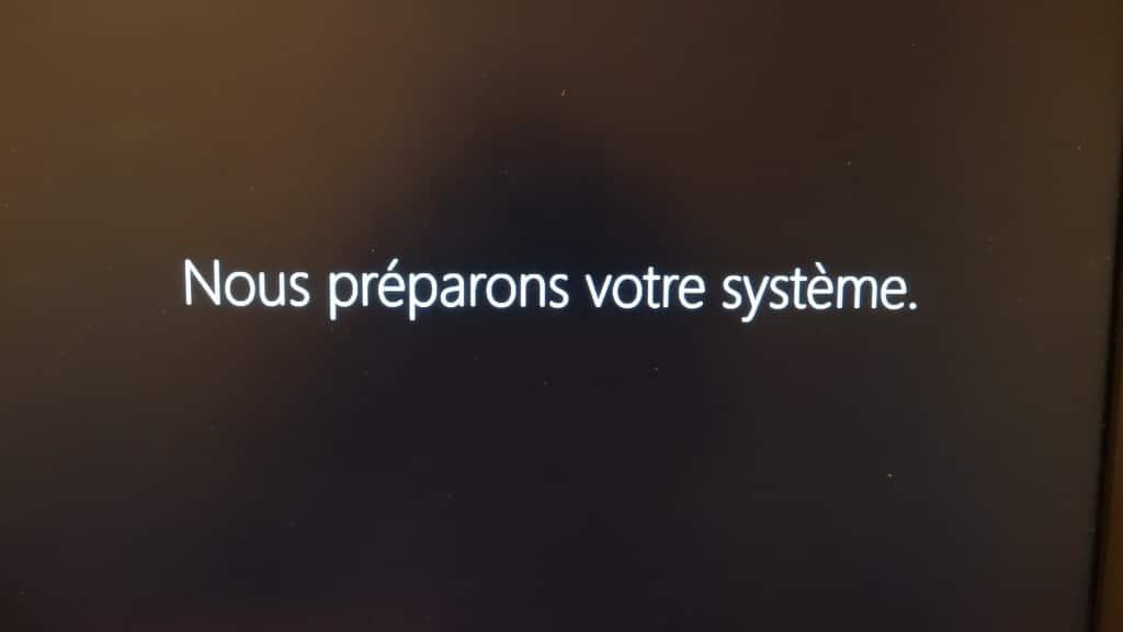 Installation Windows 10 tutoriel SOSPC.name (28)