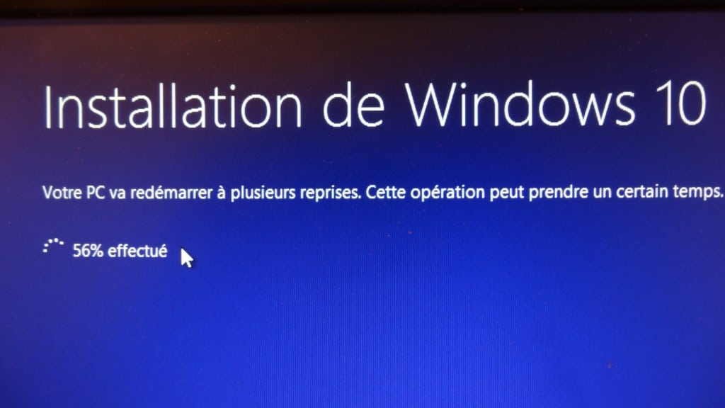Installation Windows 10 tutoriel SOSPC.name (3)