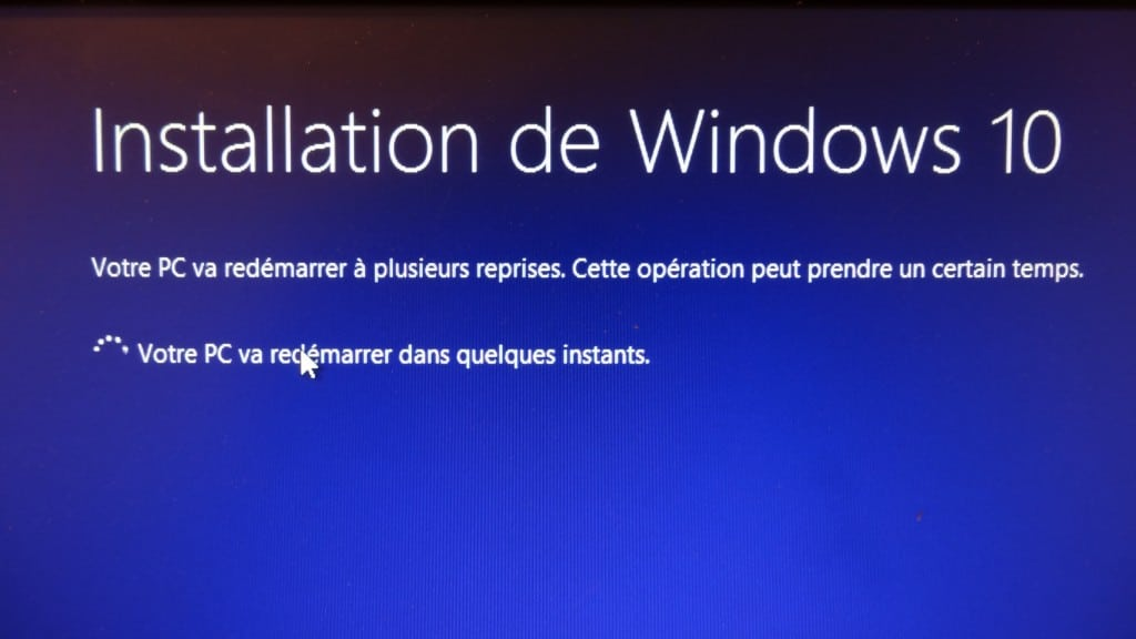 Installation Windows 10 tutoriel SOSPC.name (4)