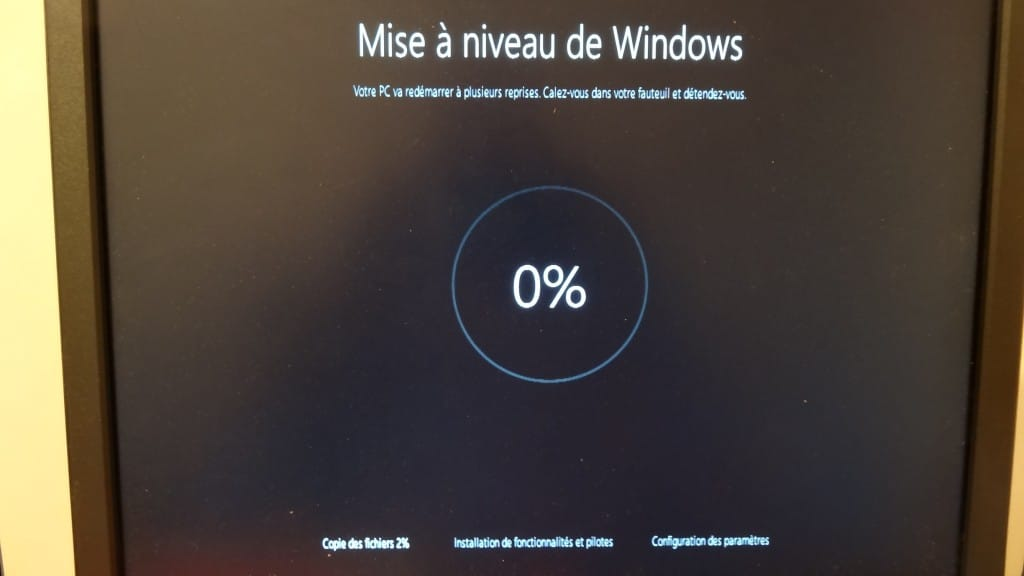 Installation Windows 10 tutoriel SOSPC.name (7)