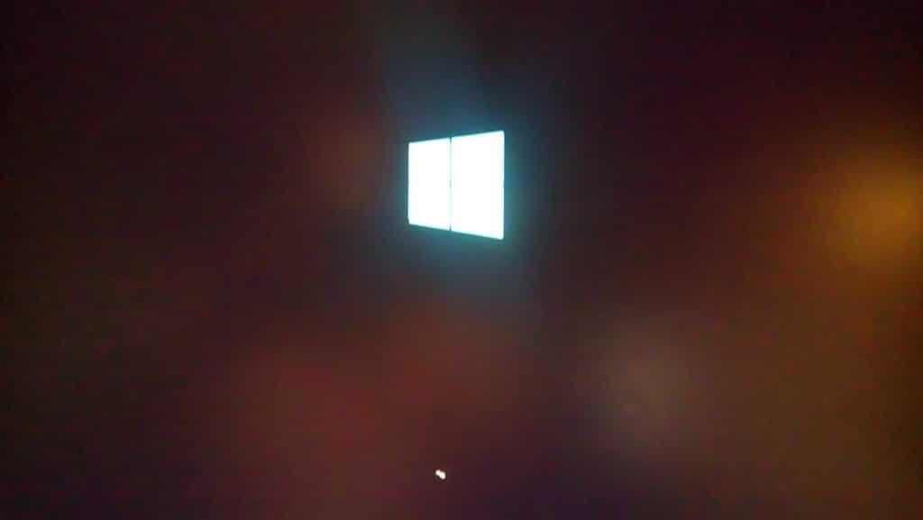 Installer Windows 10 proprement.www.sospc.name.14