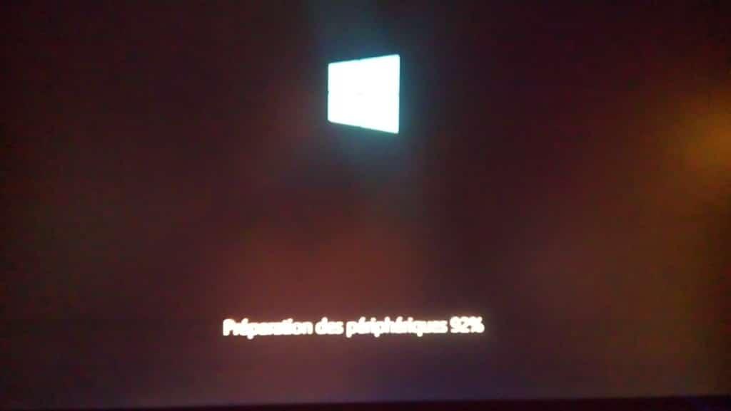 Installer Windows 10 proprement.www.sospc.name.16