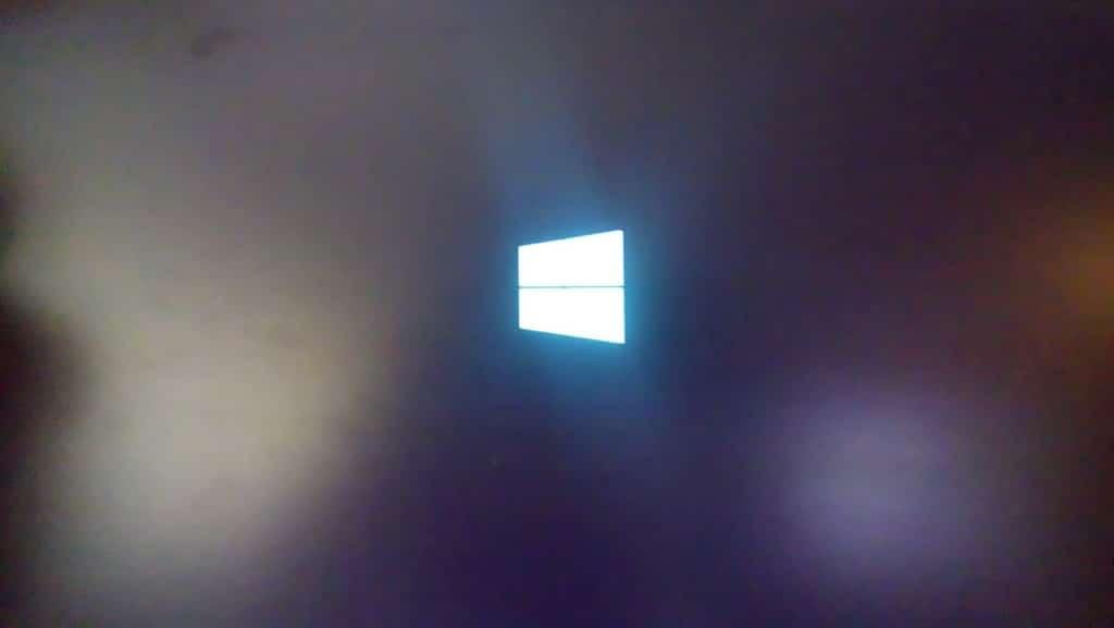 Installer Windows 10 proprement.www.sospc.name.2