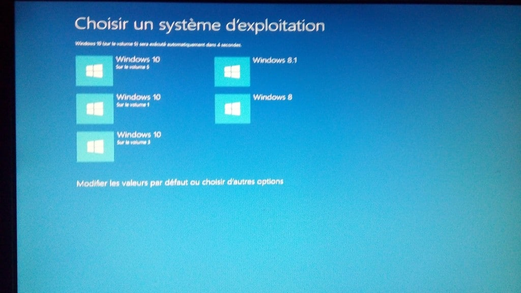 Installer Windows 10 proprement.www.sospc.name.21