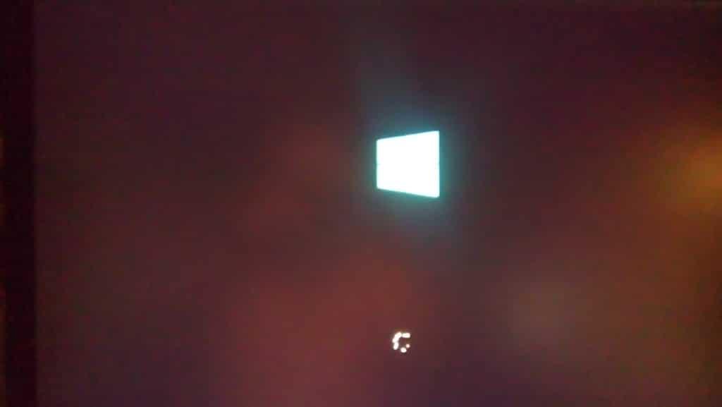 Installer Windows 10 proprement.www.sospc.name.22
