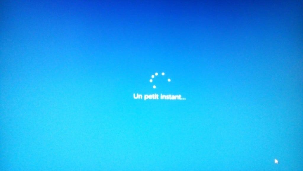 Installer Windows 10 proprement.www.sospc.name.26