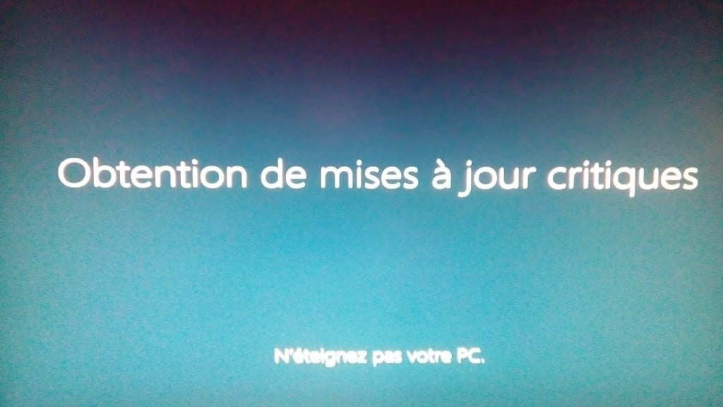 Installer Windows 10 proprement.www.sospc.name.29