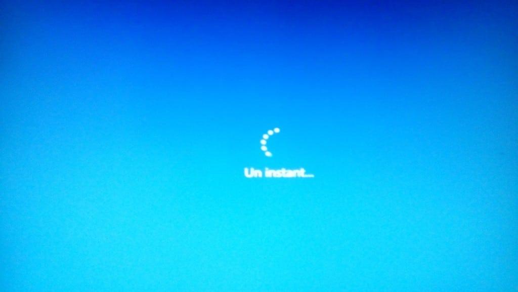 Installer Windows 10 proprement.www.sospc.name.32