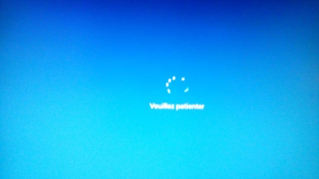 Installer Windows 10 proprement.www.sospc.name.36