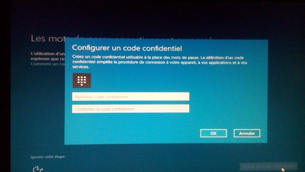 Installer Windows 10 proprement.www.sospc.name.38