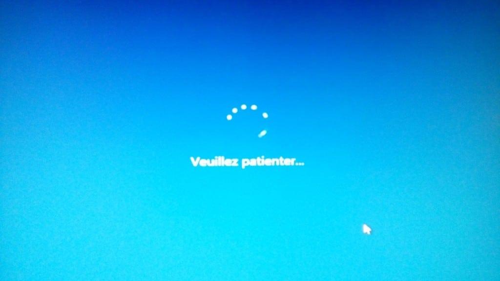 Installer Windows 10 proprement.www.sospc.name.39