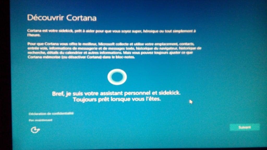 Installer Windows 10 proprement.www.sospc.name.40